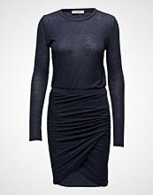 Stig P Austin Knit Jersey Dress