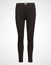 Twist & Tango Julie High Waist Trousers