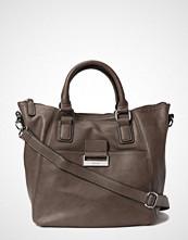 Gerry Weber Be Different Handbag