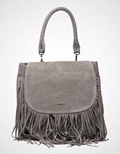 Adax Rubino Backpack Penny