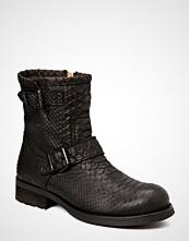 Billi Bi Boots - Warm Lining