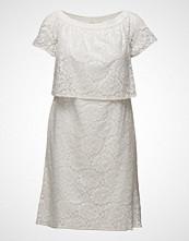 Modström Melody Dress