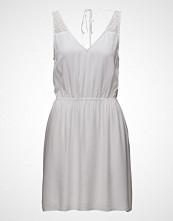 Twist & Tango Clara Dress