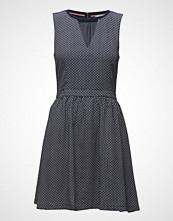 Hilfiger Denim Thdw Print Dress S/L 25