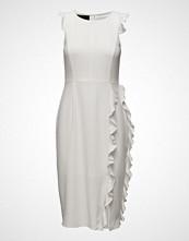 Designers Remix Georgia Curl Dress