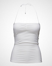 Tommy Hilfiger Basic Tankini Top