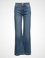 Twist & Tango Jila Trousers