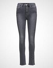 BLK DNM Jeans 20