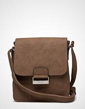Gerry Weber Talk Different Ii Flap Bag V, M