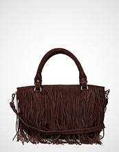 Adax Rubino Shoulder Bag Emily