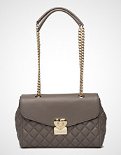 Love Moschino Bags Medium Quilted Shoulder Bag