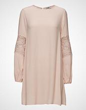 Twist & Tango Lara Dress