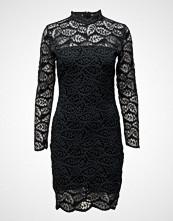 Second Female Jo Dress