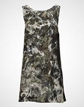 Twist & Tango Grace Dress