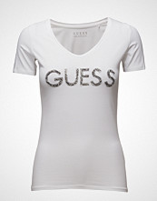 GUESS Jeans Ss Vn Guess Tee