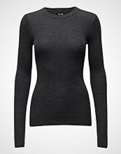BLK DNM Sweater 62