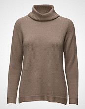 Ilse Jacobsen Womens Knit Pullover
