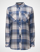 Hilfiger Denim Thdw Check Shirt L/S 14