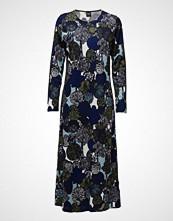 Nanso Ladies Long Dress, MäNtykallio