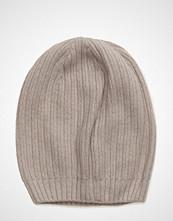 UNMADE Copenhagen Knitted Cashmere Hat