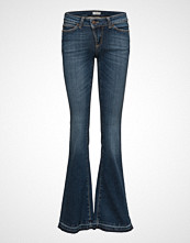 Hunkydory H.D. Flare Denims