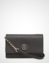 Tommy Hilfiger Th Chain Mini Crossover