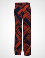 Inwear Veda Wide Pant Hw