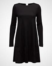 Wolford Fine Wolljersey Dress
