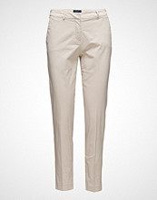 Gant Gc. Tailored Summer Pant
