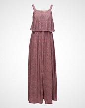 by Ti Mo Vintage Maxi Dress