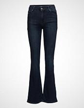 Modström Kia Blue Wash Jeans