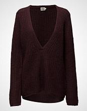 Twist & Tango Luna Sweater