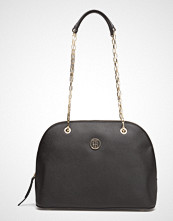 Tommy Hilfiger Th Chain Domed Duffle