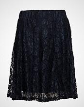Cream Bianca Skirt