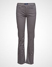 Gant Regular Satin Jean