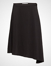 Gestuz Hanna Skirt Ms16