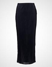 Selected Femme Sfkeba Mw Maxi Skirt
