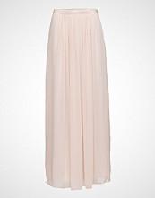 Inwear Bianca Skirt Lw