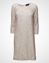 Modström Tilly Dress
