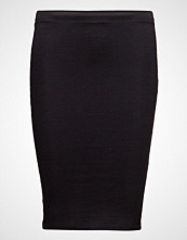 Only Onlnew Brooks Calf Skirt Ess