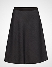 Filippa K Bias Cut Skirt
