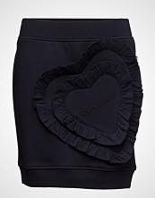 Love Moschino Love Moschino-Skirt