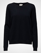 Twist & Tango Madeleine Sweater