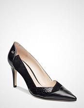 Guess Elama/Decollete (Pump)/Leather
