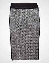 Inwear Cramer Skirt Hw