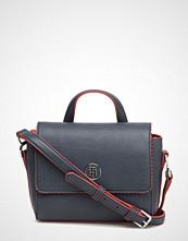 Tommy Hilfiger Fashion Novelty Mini Satchel Sc