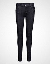 2nd One Nicole 112 Golden Rinse, Jeans