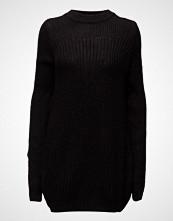 Cheap Monday Hold Knit