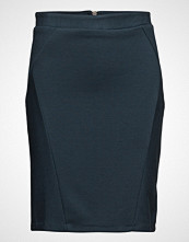 Minus Navea Skirt