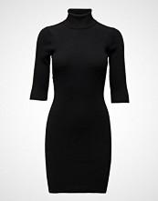 Designers Remix Dixie Dress